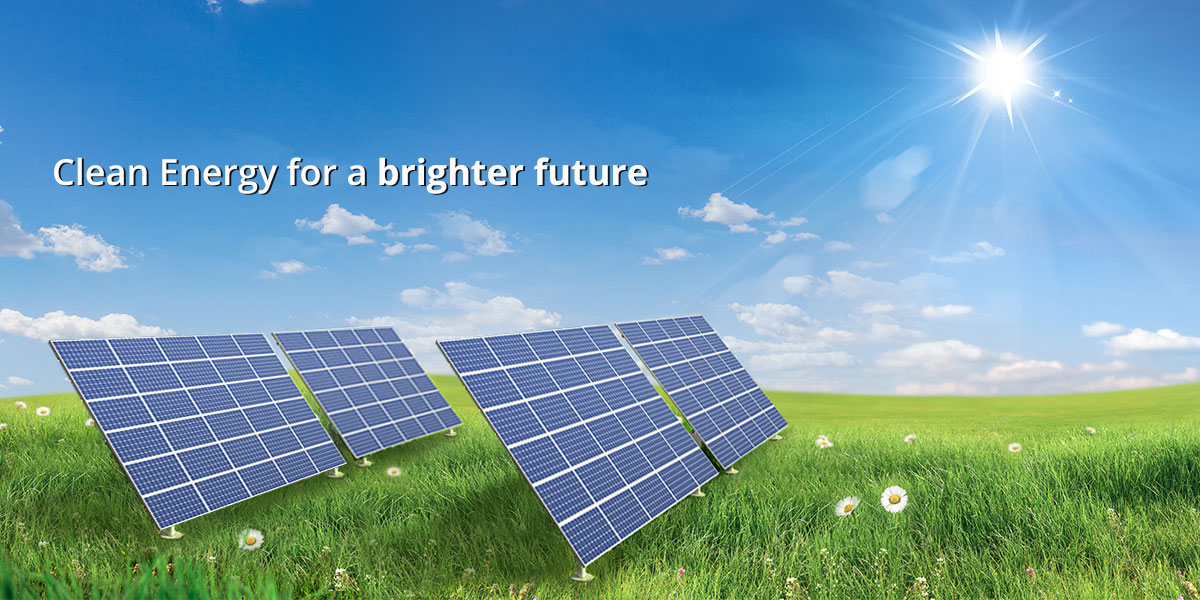 isofoton clean energy for a brighter future